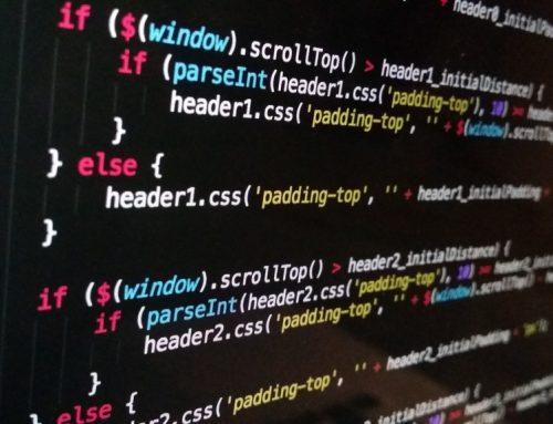 Die Programmiersprachen
