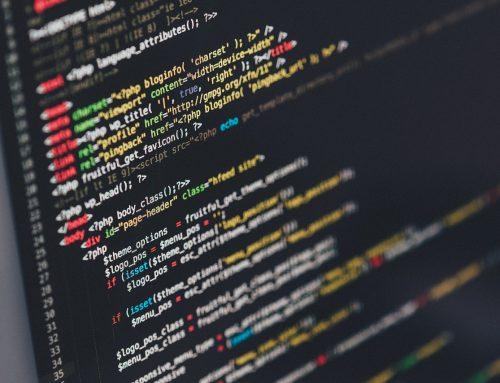 Was ist Softwareentwicklung?
